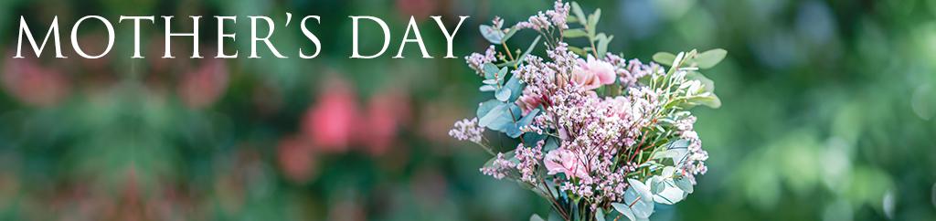 母の日ギフト Mother's Day 2021